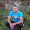 Михаил Дулов