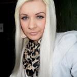 Аня Макеева